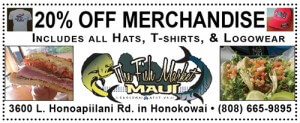 MD_TheFishMarketMaui