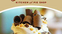 Leoda's Kitchen and Pie Shop