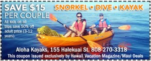 MD_coupon_Aloha_Kayaks