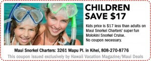 MD_coupon_maui_snorkel