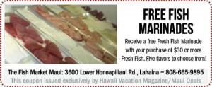 MD_coupon_fishmarket