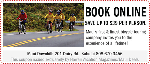 MauiDownhill_MD$39_coup