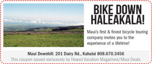 MauiDownhill_MD_coup