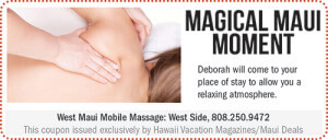MauiMobileMassage_MD_coup