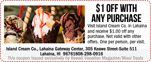 MD_coupon_IslandCreamCo