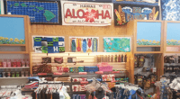 Lahaina Outlet Stores 20% Off Luggage