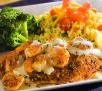 Ruby Tuesday 15% Off