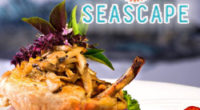 Maui Ocean Center Seascape Restaurant 15% Off Food and Beverages