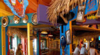 Fred's Mexican Café | Chips and Salsa