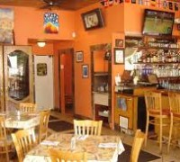 Lahaina Coolers Free Appetizer Coupon